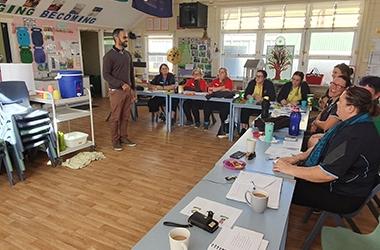 workshop-image-01