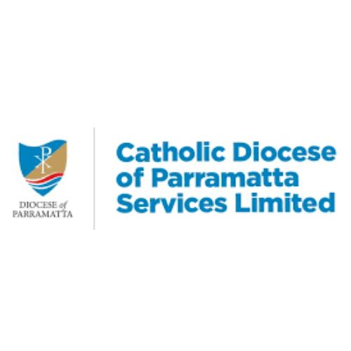 Catholic Diocese Paramatta and We Belong Education